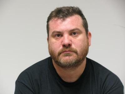 Christopher Michael Wilson a registered Sex Offender of Ohio