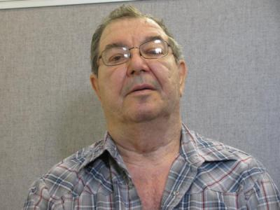 Jack William Smith a registered Sex Offender of Ohio