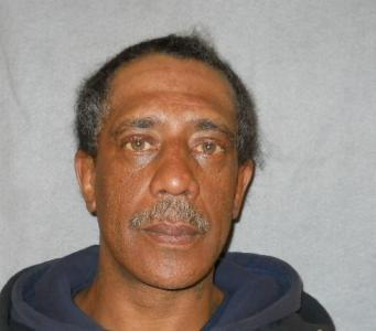 Ray Ramsey a registered Sex Offender of Ohio