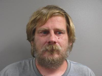 Shawn Michael Davis a registered Sex Offender of Ohio