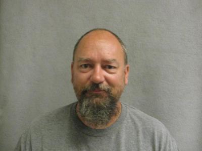 Mark Darrin Flenniken a registered Sex Offender of Ohio