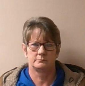 Amy Lynn Young a registered Sex Offender of Ohio