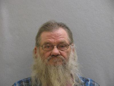 Glen Dace a registered Sex Offender of Ohio