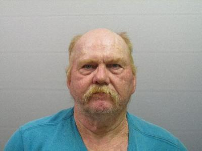 Larry Michael Hyde a registered Sex Offender of Ohio