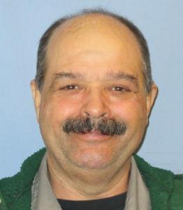 Billy Jay Pennington a registered Sex Offender of Ohio