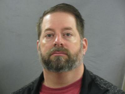 Adam B. Cleis a registered Sex Offender of Ohio