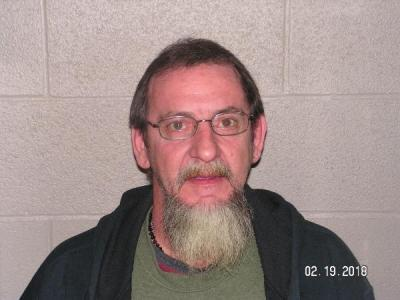 James William Board a registered Sex Offender of Ohio