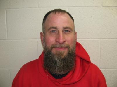 Daniel Konrady a registered Sex Offender of Ohio