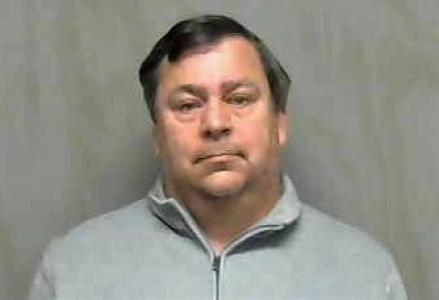 Sean Patrick Donnelly a registered Sex Offender of Ohio