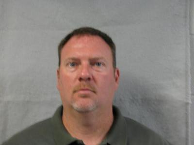 Kyle Edwin Young a registered Sex Offender of Ohio