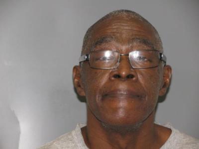 Sidney Allen Jordan a registered Sex Offender of Ohio