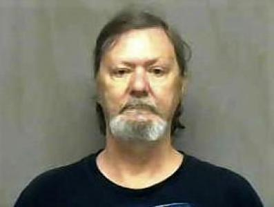 Rickie Ray Pridemore a registered Sex Offender of Ohio
