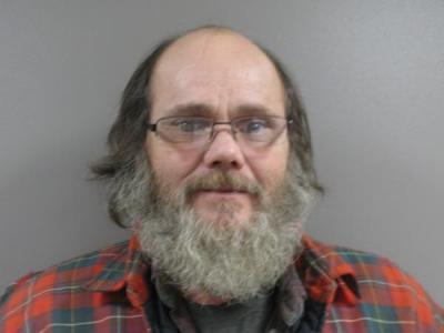 Michael J Kirk a registered Sex Offender of Ohio