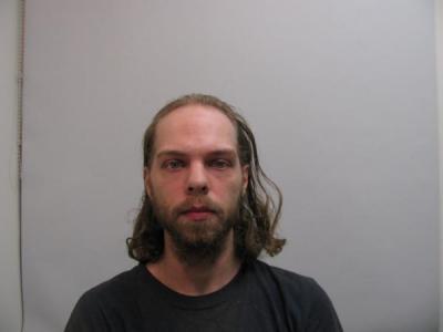 Robert Scott Gilmore a registered Sex Offender of Ohio