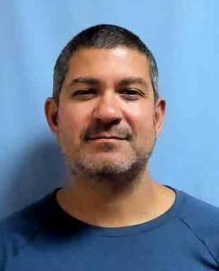 Damian Mark Colon a registered Sex Offender of Ohio