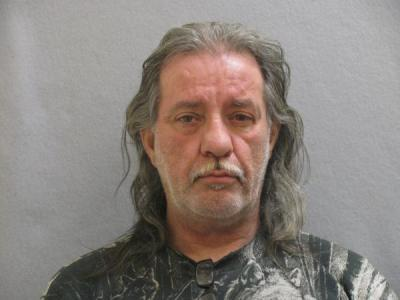 Patrick Alan Skaggs a registered Sex Offender of Ohio