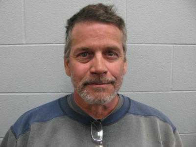 John W Miller a registered Sex Offender of Ohio
