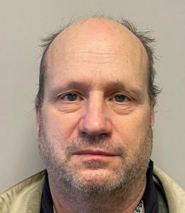 Kenneth Andrew Ray a registered Sex Offender of Ohio
