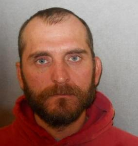 Glenn Mcafee a registered Sex Offender of Ohio