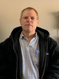 Ronald William Moore a registered Sex Offender of Ohio