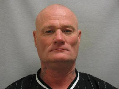 Frank Neely Jr a registered Sex Offender of Ohio