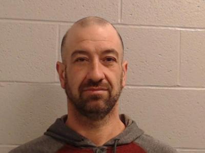 Douglas Allen Cope a registered Sex Offender of Ohio