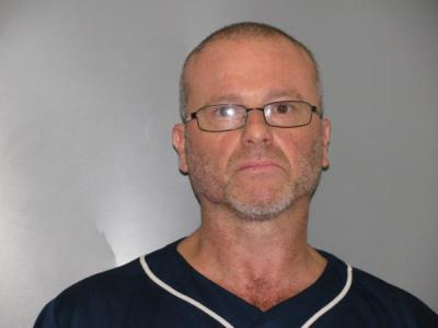 Thomas Matthew Hanick a registered Sex Offender of Ohio