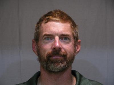 Joshua Edward Ballew a registered Sex Offender of Ohio