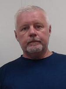 Ronnie C Steckley a registered Sex Offender of Ohio