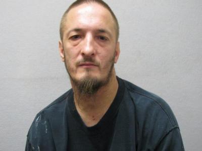 Michael Joseph Pollard a registered Sex Offender of Ohio