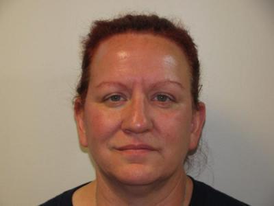 Katrina Morrison-stephenson a registered Sex Offender of Ohio