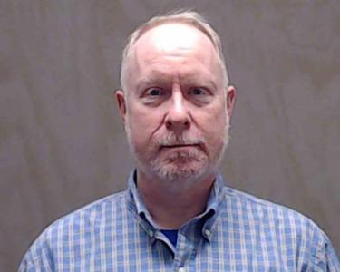 Kevin Heidenreich Junior a registered Sex Offender of Ohio