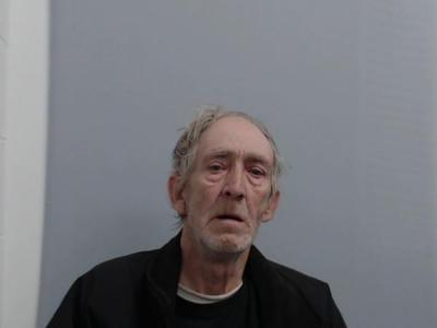 Charles Hill a registered Sex Offender of Ohio