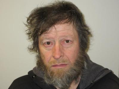 Steven Lynn Rogers a registered Sex Offender of Ohio