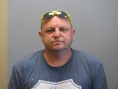Thomas Christopher Coleman a registered Sex Offender of Ohio