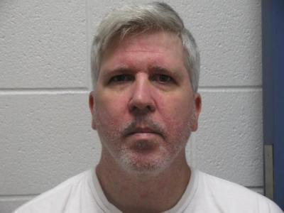 Joseph Michael Brutsche a registered Sex Offender of Ohio
