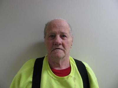 Dale Lee Lutz a registered Sex Offender of Ohio