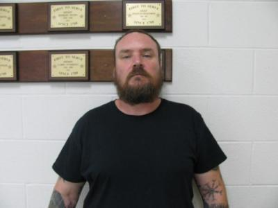 Brian Ray Watson a registered Sex Offender of Ohio