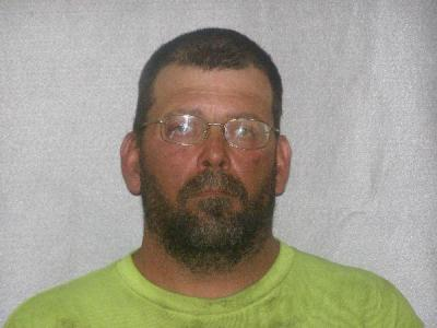 Billy Ray Garris a registered Sex Offender of Ohio