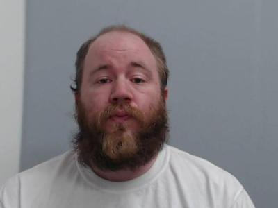 Jeffrey Joseph Bough a registered Sex Offender of Ohio