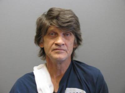 Robert Allan Fry a registered Sex Offender of Ohio