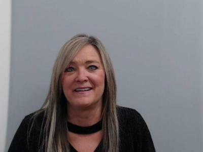 Jodie Lyn Drake a registered Sex Offender of Ohio