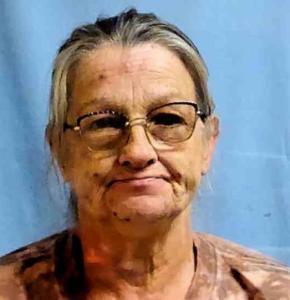 Monica Lynn Henderson a registered Sex Offender of Ohio