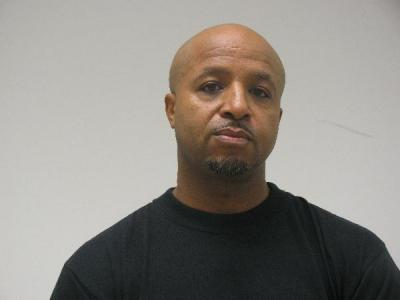 Tracey Leroy Poole a registered Sex Offender of Ohio