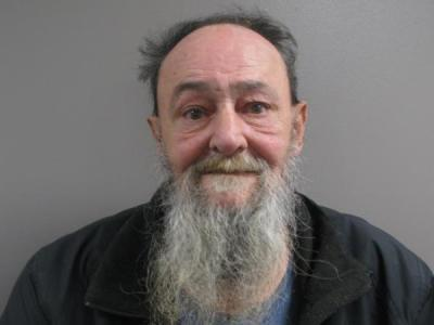 Paul Edward Breedlove a registered Sex Offender of Ohio