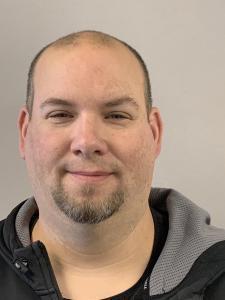 Jason William Hupscher a registered Sex Offender of Ohio