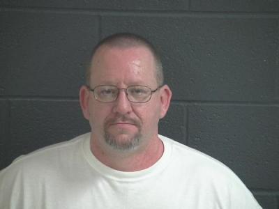 Joseph Aloysius Ennemoser a registered Sex Offender of Ohio