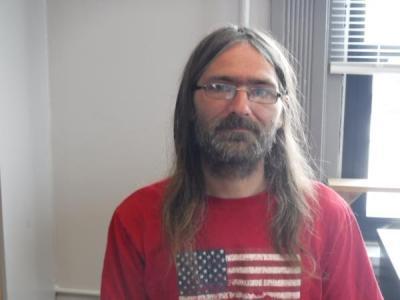 Kevin Joseph Ratliff a registered Sex Offender of Ohio
