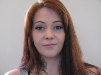 Tiffany Briana Smith a registered Sex Offender of Ohio