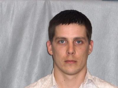 Mason Lee Hamilton a registered Sex Offender of Ohio